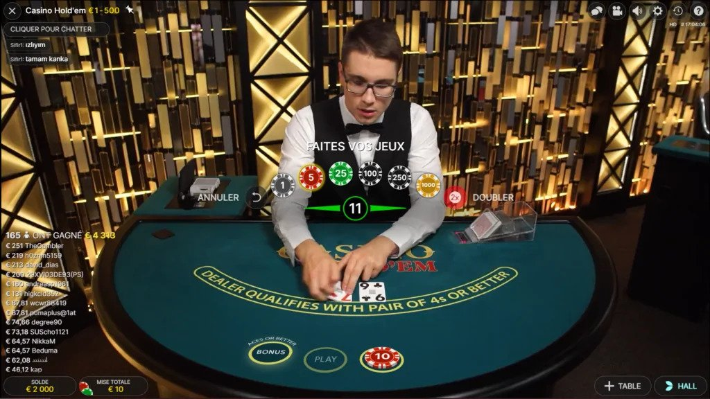 hold-em-poker-how-to-play-it-1