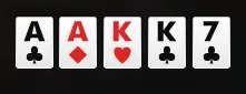 hold-em-poker-how-to-play-it-12
