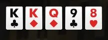 hold-em-poker-how-to-play-it-13