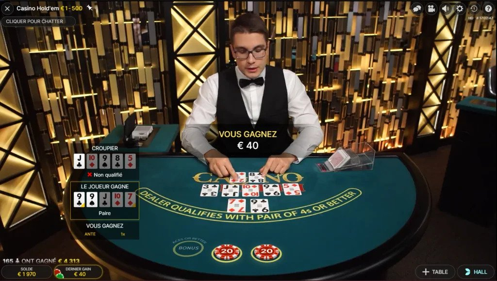 hold-em-poker-how-to-play-it-3