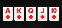 hold-em-poker-how-to-play-it-5