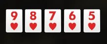 hold-em-poker-how-to-play-it-6