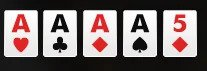 hold-em-poker-how-to-play-it-7