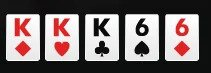 hold-em-poker-how-to-play-it-8