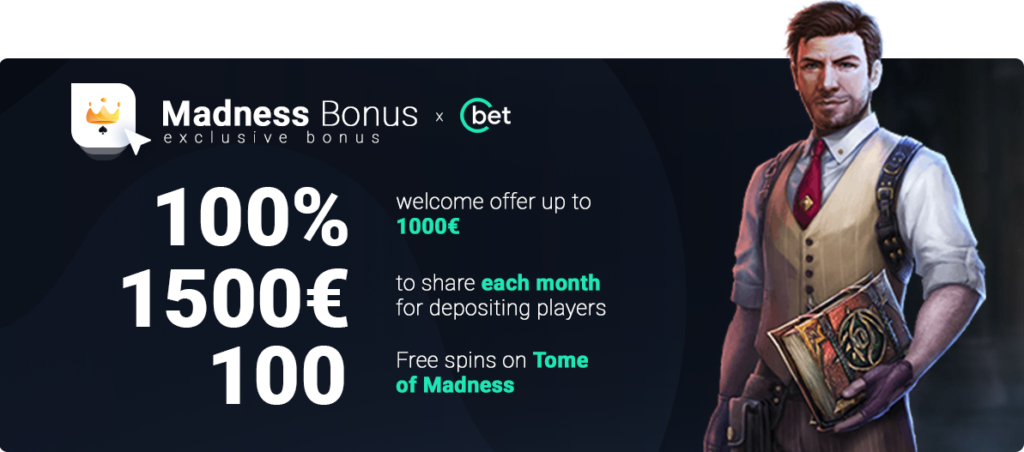 new-exclusive-cbet-welcome-offer-1