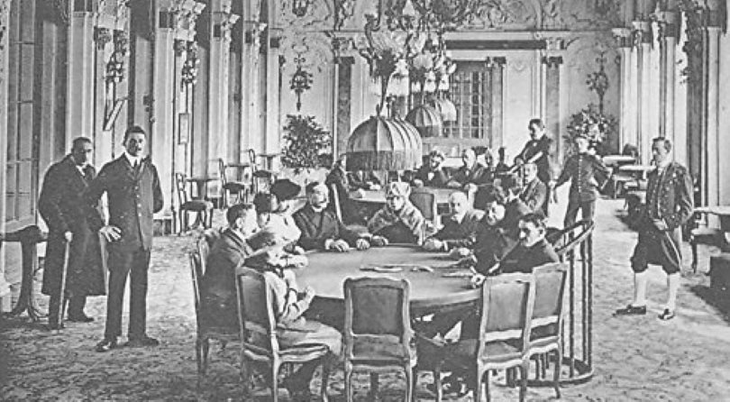 baccarat-rules-strategy-history-1