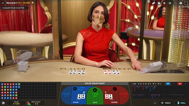baccarat-rules-strategy-history-3