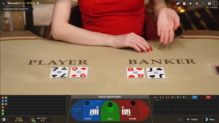 baccarat-rules-strategy-history-4