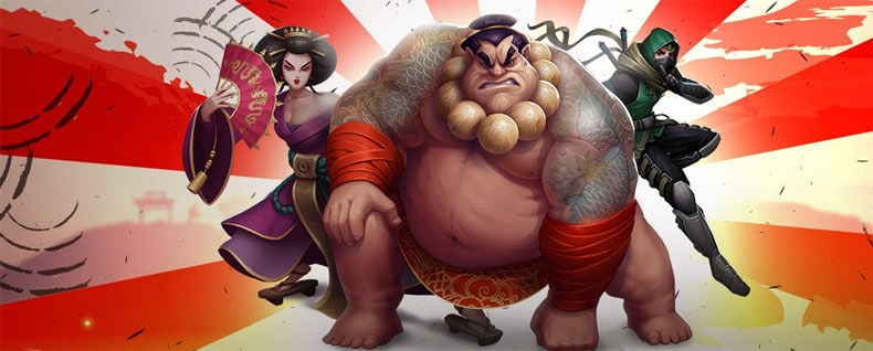 banzai-slots-test-and-detailed-review