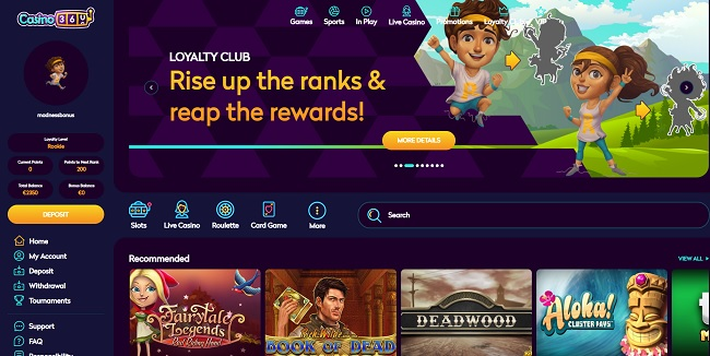 casino360-test-review-3