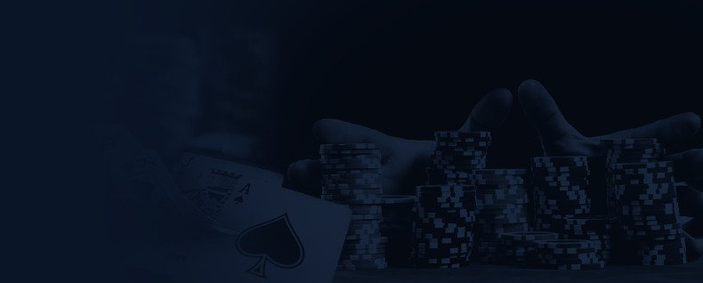 jack21-casino-test-review