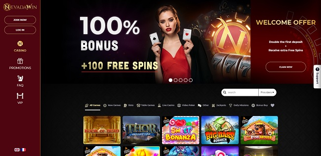 nevadawin-casino-review-1