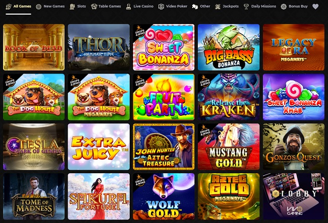 nevadawin-casino-review-2
