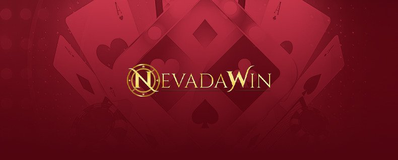nevadawin-casino-review