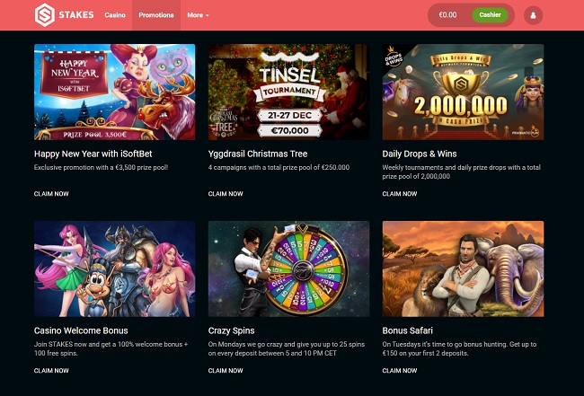 stakes-casino-test-review-1