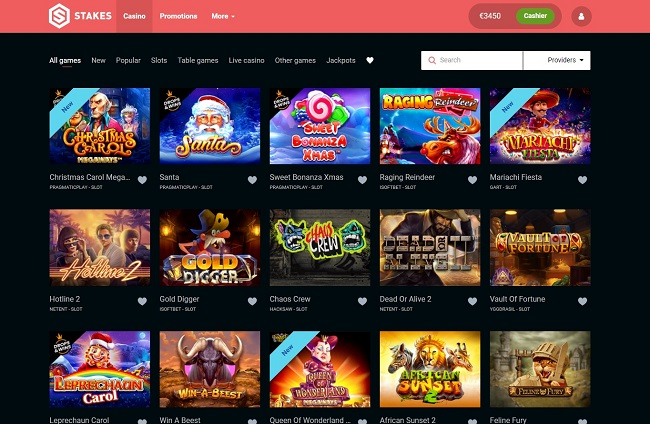 stakes-casino-test-review-2