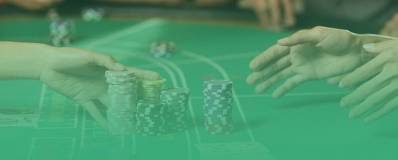baccarat-rules-strategy-history