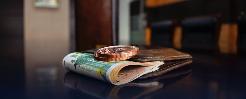 can french players withdraw online casino winnings