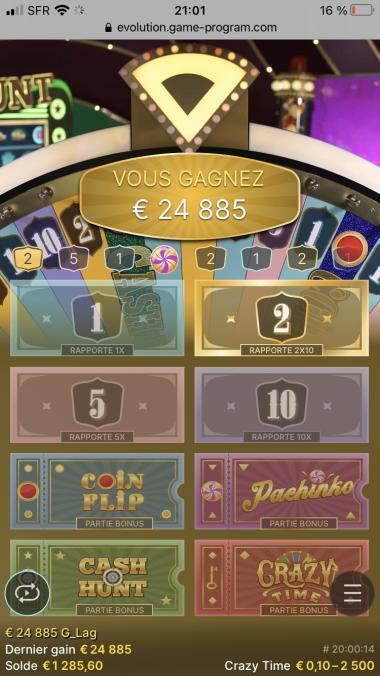 from-50-to-500000-euros-crazy-time-1
