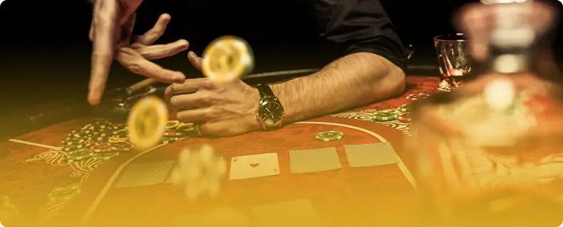 hold-em-poker-how-to-play-it