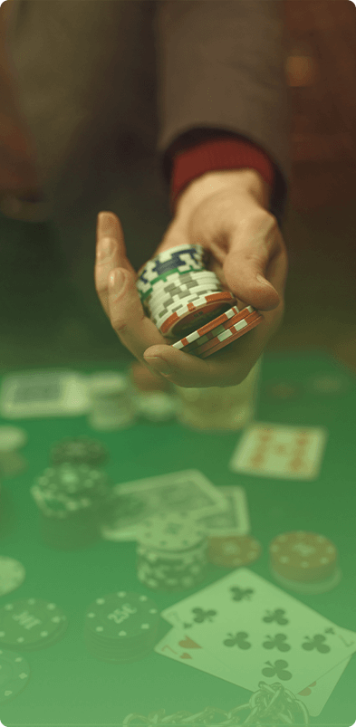 how-to-win-blackjack-games-1