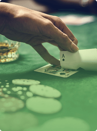 how-to-win-blackjack-games-3