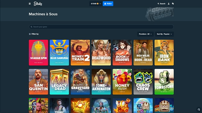 how-to-withdraw-cryptocurrencies-from-bitcoin-casino-1