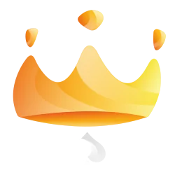 you-are-the-future-winner-of-online-casinos-image-2