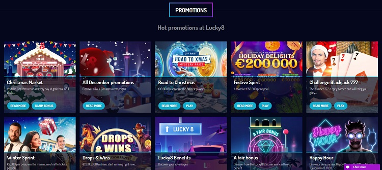lucky8-casino-test-review-1