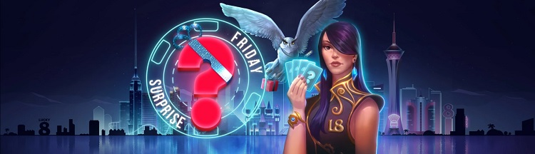 lucky8-casino-test-review-4