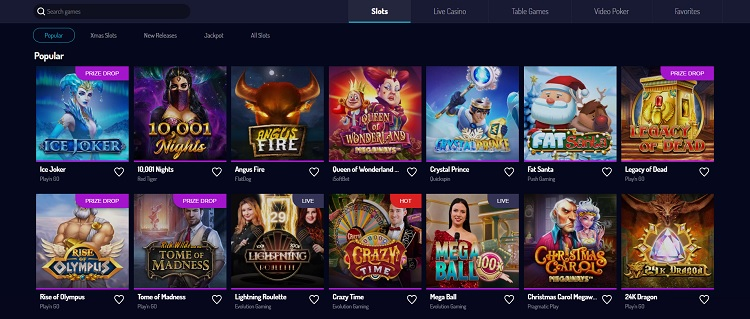 lucky8-casino-test-review-8