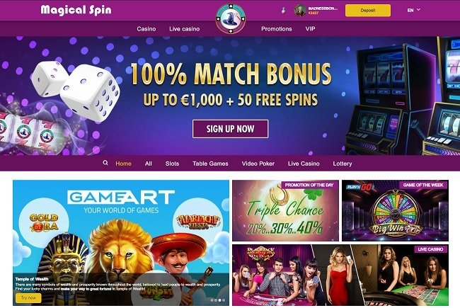 magical-spin-casino-test-review-1