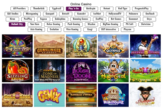 magical-spin-casino-test-review-2