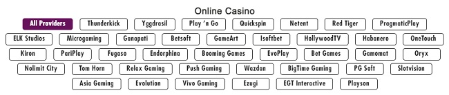 magical-spin-casino-test-review-3