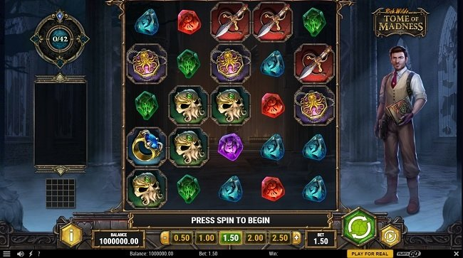 play-online-casino-for-free-wild-sultan-1