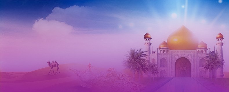 play-online-casino-for-free-wild-sultan