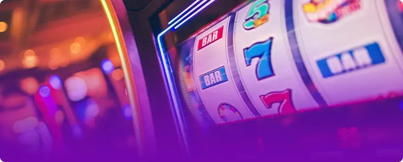 you-are-the-future-winner-of-online-casinos