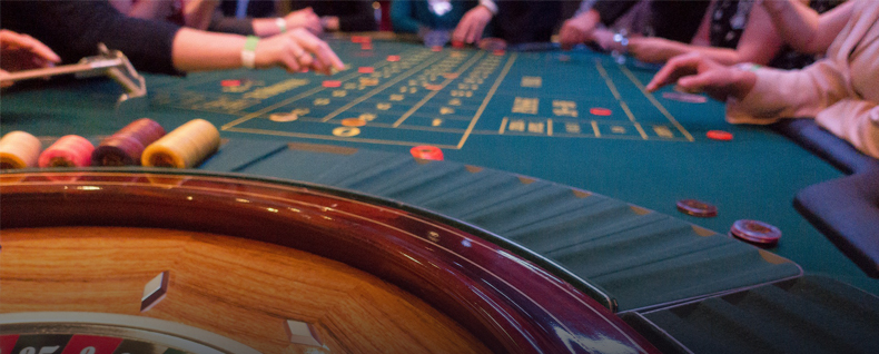 best movies about casino