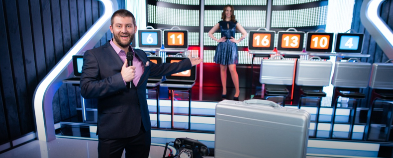 deal or no deal live guide