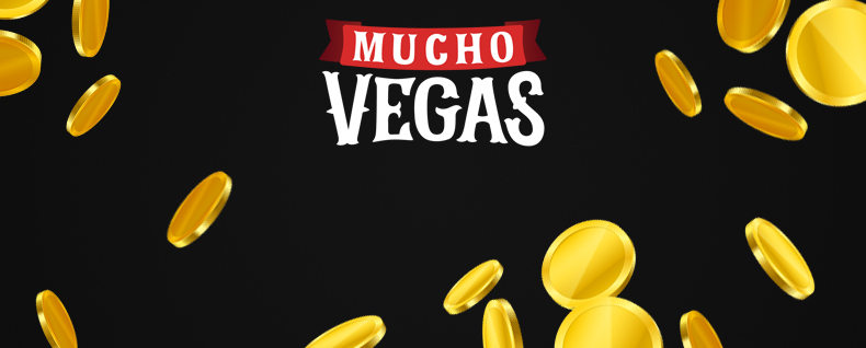 withdraw from muchovegas